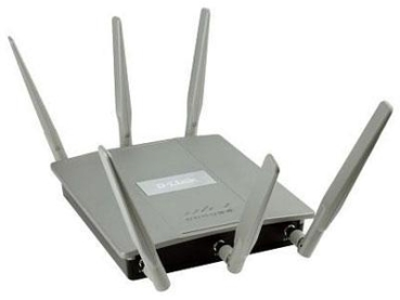 Access Point D-Link DAP-2695