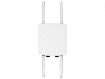 Access Point D-Link DWL-8710AP