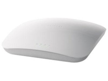 Access Point Netgear ProSafe Dual Band