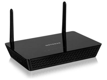 Access Point Netgear WAC104