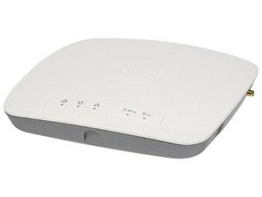 Access Point Netgear WAC720