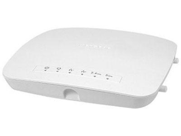 Access Point Netgear WAC740