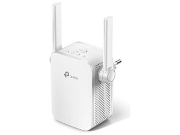 Repeater TP-Link RE305