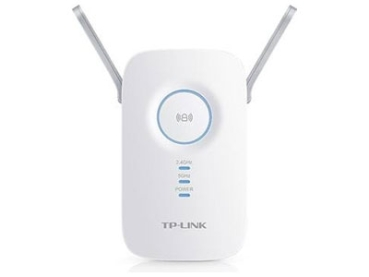 Repeater TP-Link RE350