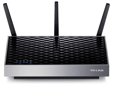Repeater TP-Link RE580D
