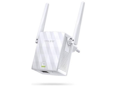 Repeater TP-Link TL-WA855RE V2.0
