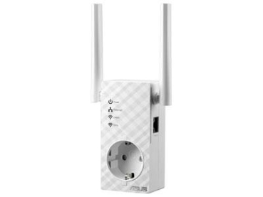 Access Point Asus RP-AC53