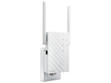 Access Point Asus RP-AC56 AC71200