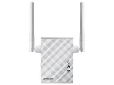 Access Point Asus RP-N12