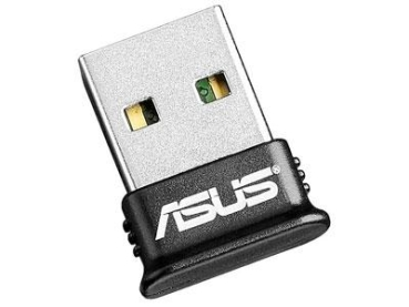 Bluetooth Asus USB-BT400