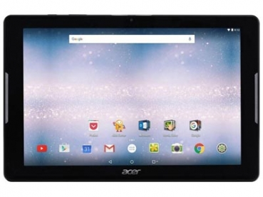 Tab Acer Iconia One 10 LTE