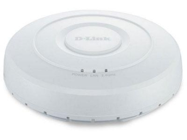 Access Point D-Link DWL-2600AP