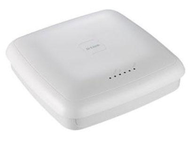 Access Point D-Link DWL-3600AP