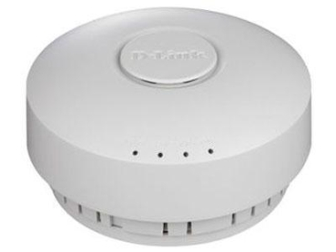 Access Point D-Link DWL-6600AP