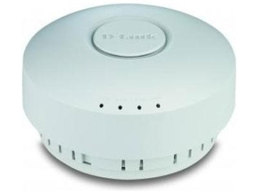 Access Point D-Link DWL-6610AP