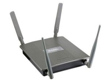 Access Point D-Link DWL-8600AP