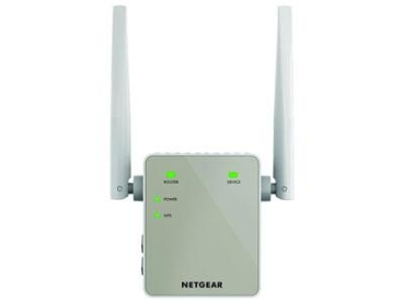 Access Point Netgear EX6120