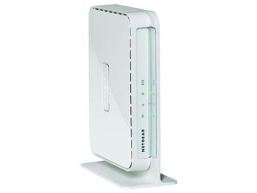 Access Point Netgear ProSafe WN203 V2