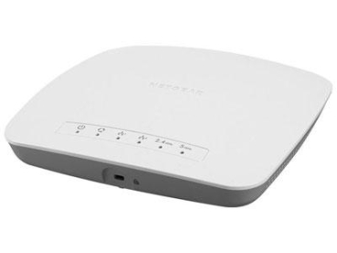 Access Point Netgear WAC510