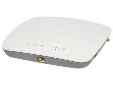 Access Point Netgear WAC730