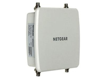 Access Point Netgear WND930