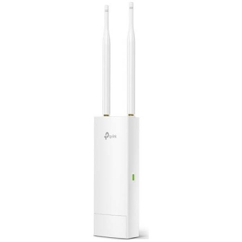 Access Point TP-Link Omada CAP300 Outdoor