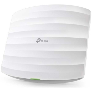 Access Point TP-Link Omada EAP115