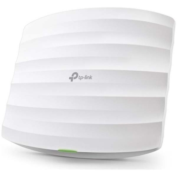 Access Point TP-Link Omada EAP225