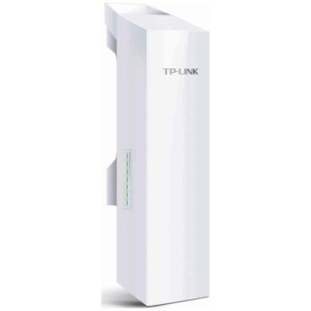 Access Point TP-Link Pharos CPE210