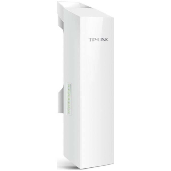 Access Point TP-Link Pharos CPE510