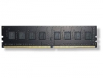 RAM DDR4 PC2400 8GB G.Skill 8GNT Value4