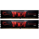 RAM DDR4 PC3200 16GB G.Skill Aegis Kit