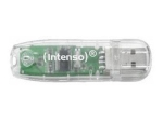 Stick Intenso 32GB Rainbow Line USB 2.0